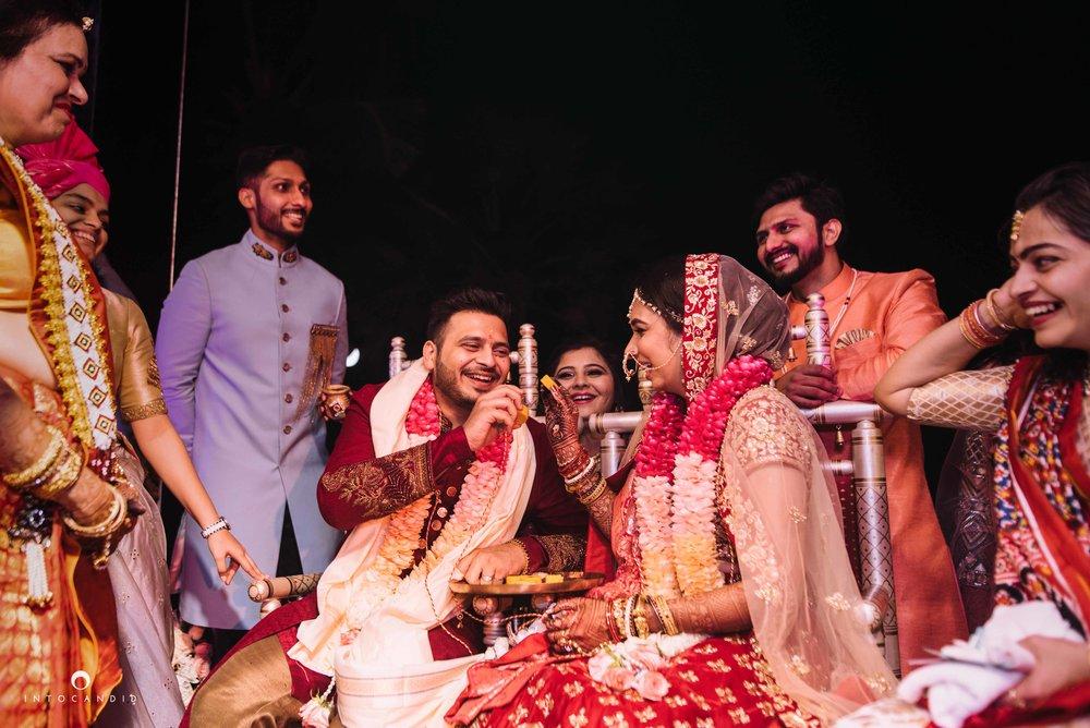 Goa_Wedding_Photographer_Zuri_whitesands_101.jpg