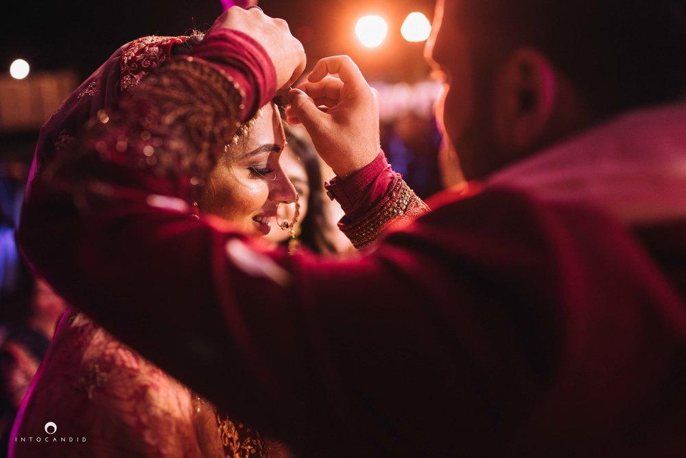 Goa_Wedding_Photographer_Zuri_whitesands_102.jpg