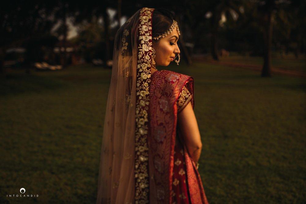 Goa_Wedding_Photographer_Zuri_whitesands_106.jpg