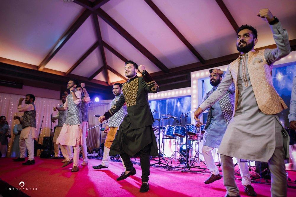 Goa_Wedding_Photographer_Zuri_whitesands_107.jpg