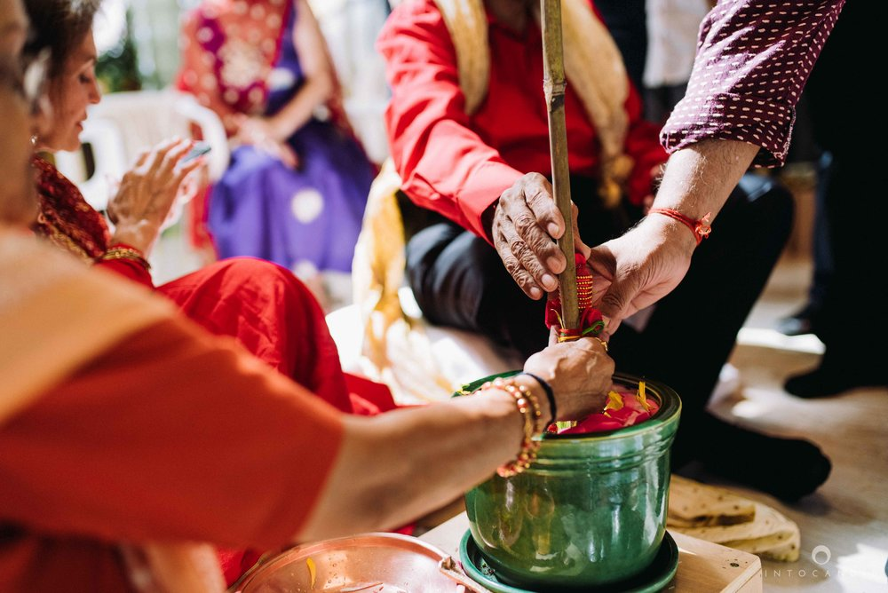 LosAngeles_Indian_Wedding_Photographer_AS_009.jpg