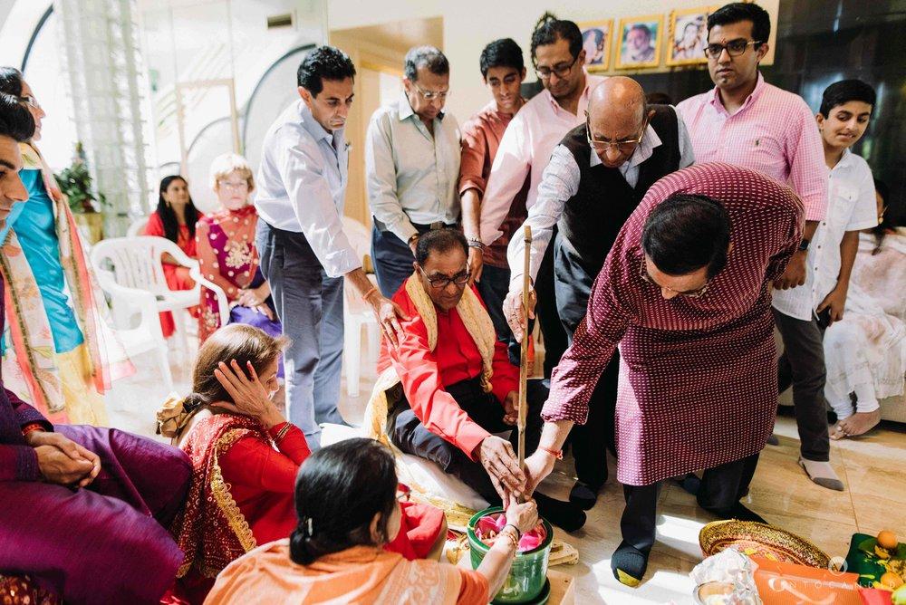 LosAngeles_Indian_Wedding_Photographer_AS_010.jpg