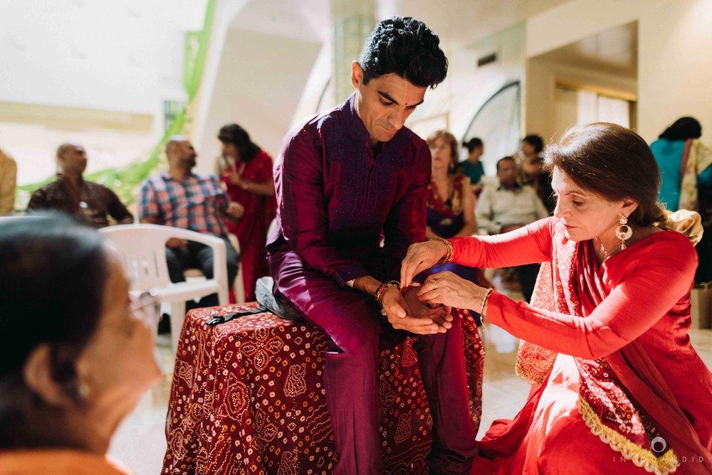 LosAngeles_Indian_Wedding_Photographer_AS_011.jpg