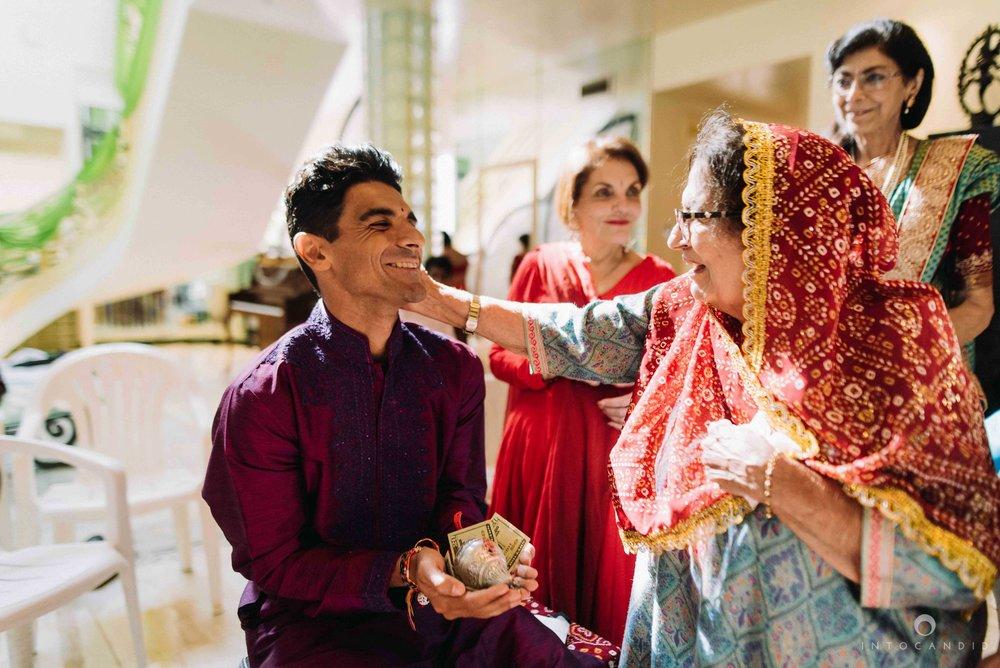LosAngeles_Indian_Wedding_Photographer_AS_012.jpg