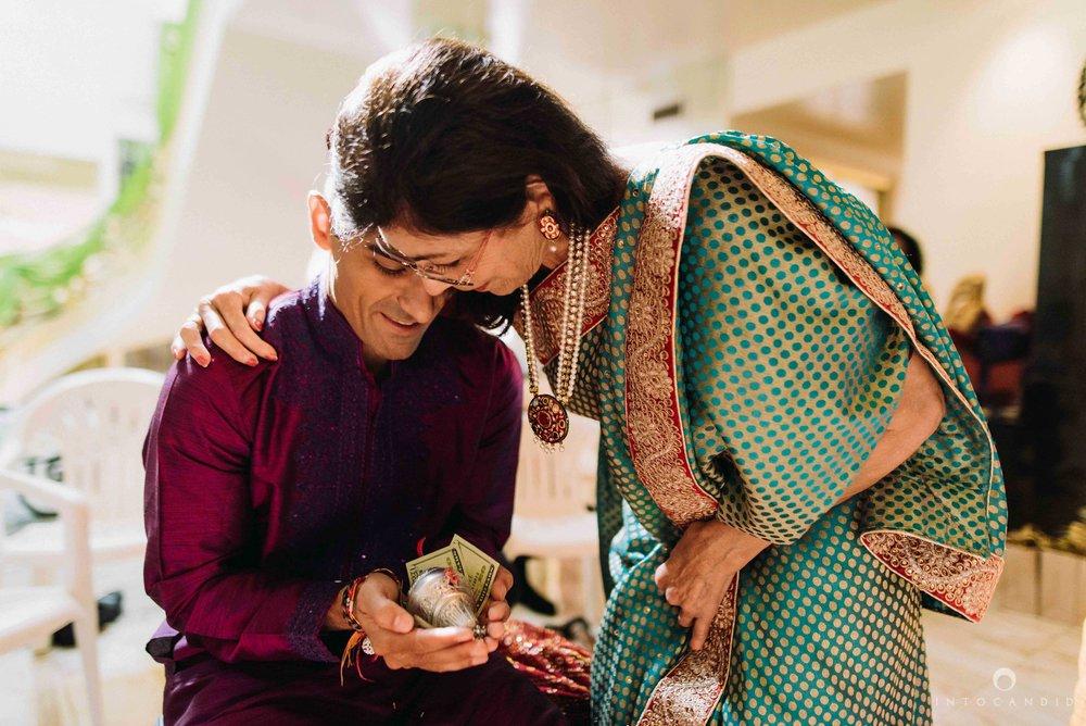 LosAngeles_Indian_Wedding_Photographer_AS_013.jpg