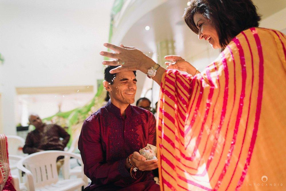 LosAngeles_Indian_Wedding_Photographer_AS_014.jpg