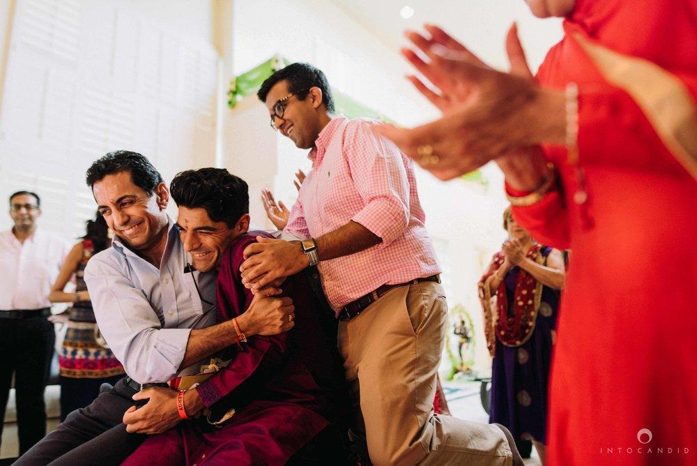 LosAngeles_Indian_Wedding_Photographer_AS_016.jpg