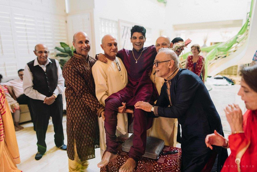 LosAngeles_Indian_Wedding_Photographer_AS_017.jpg