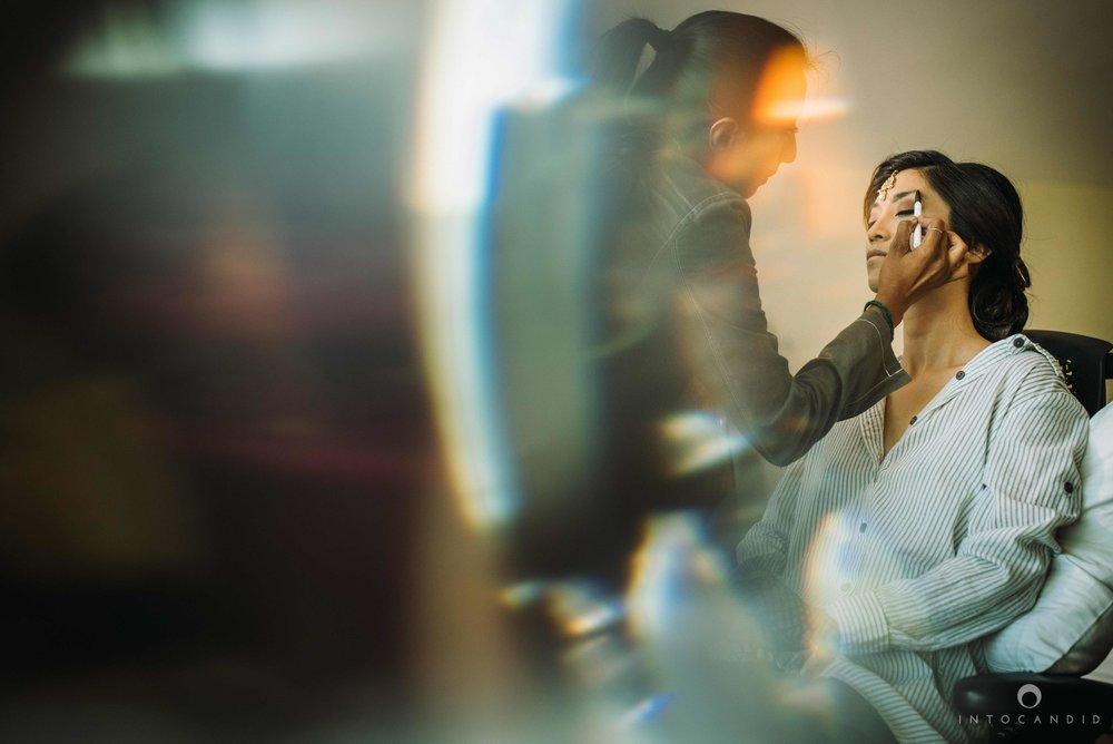 LosAngeles_Indian_Wedding_Photographer_AS_039.jpg