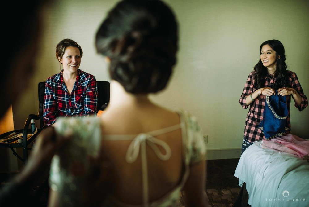 LosAngeles_Indian_Wedding_Photographer_AS_041.jpg
