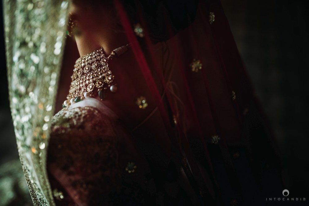 LosAngeles_Indian_Wedding_Photographer_AS_044.jpg