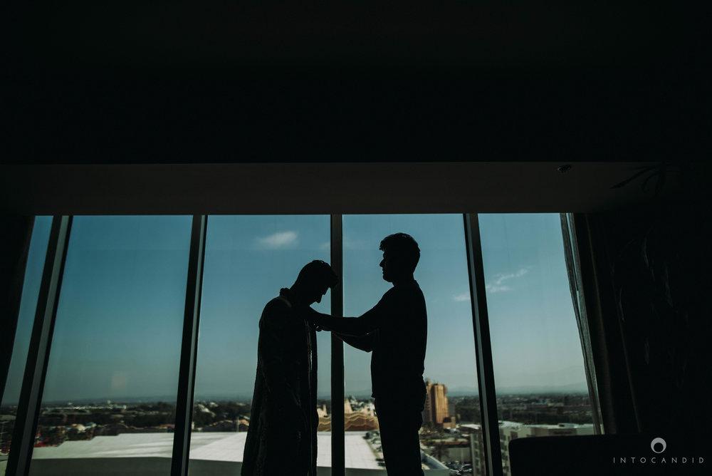 LosAngeles_Indian_Wedding_Photographer_AS_051.jpg