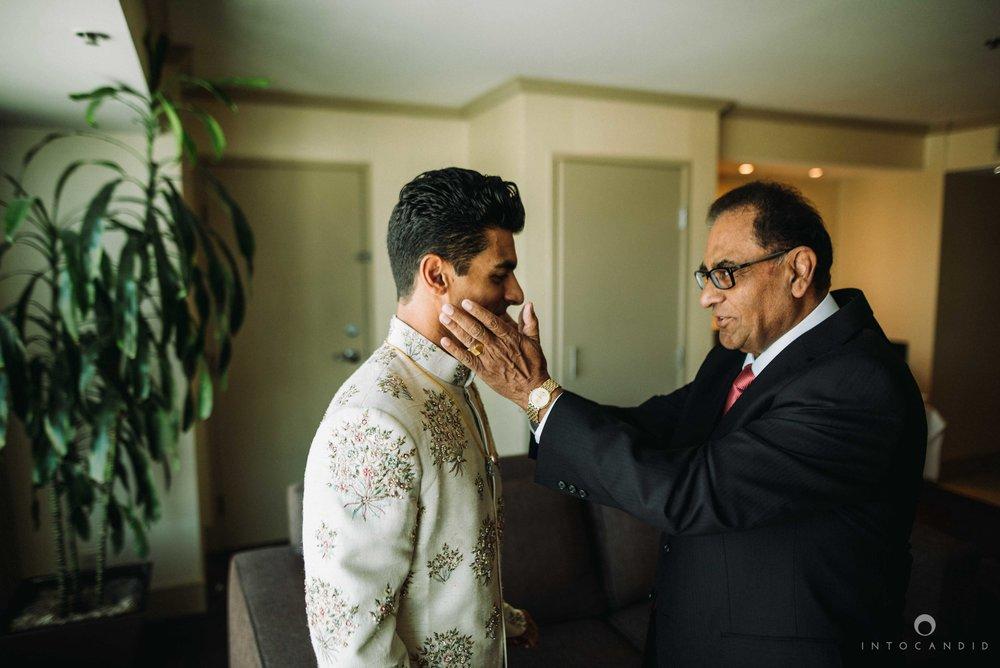 LosAngeles_Indian_Wedding_Photographer_AS_053.jpg