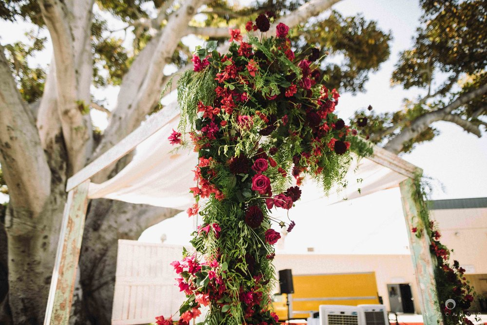 LosAngeles_Indian_Wedding_Photographer_AS_056.jpg