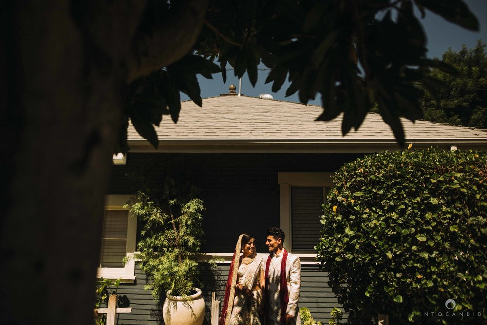 LosAngeles_Indian_Wedding_Photographer_AS_060.jpg