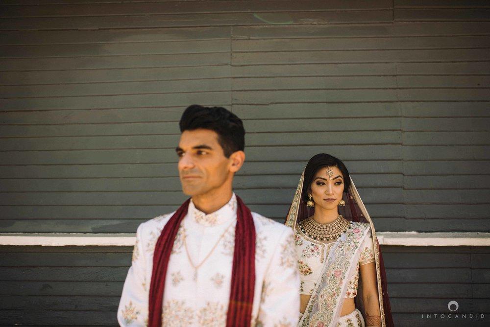LosAngeles_Indian_Wedding_Photographer_AS_061.jpg