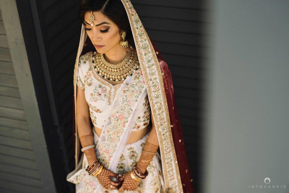 LosAngeles_Indian_Wedding_Photographer_AS_067.jpg