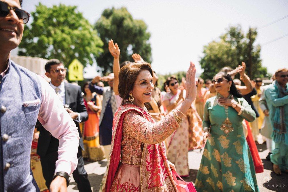 LosAngeles_Indian_Wedding_Photographer_AS_068.jpg