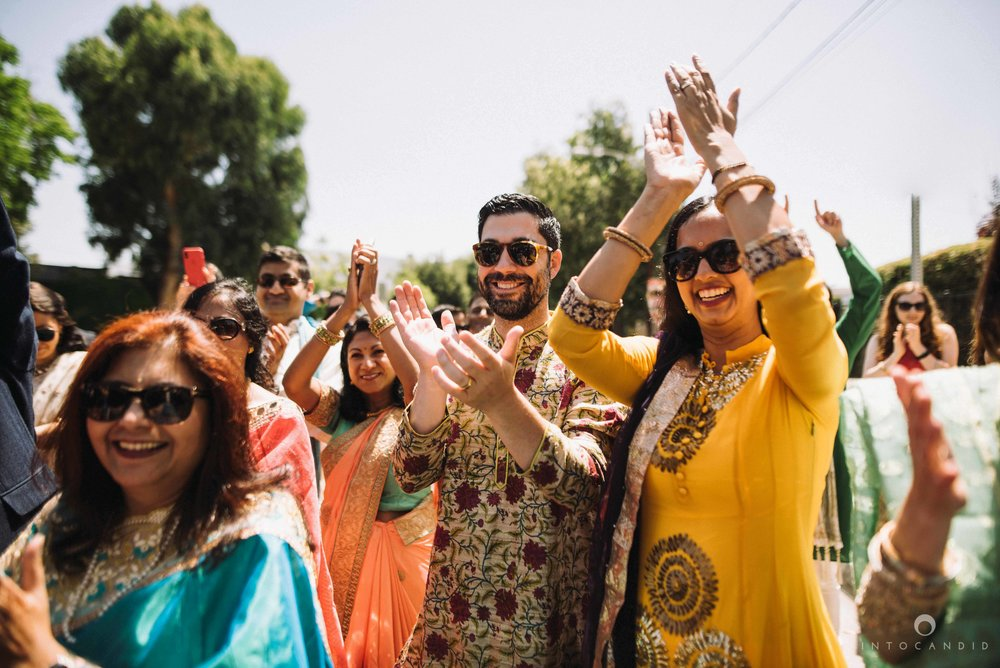 LosAngeles_Indian_Wedding_Photographer_AS_069.jpg