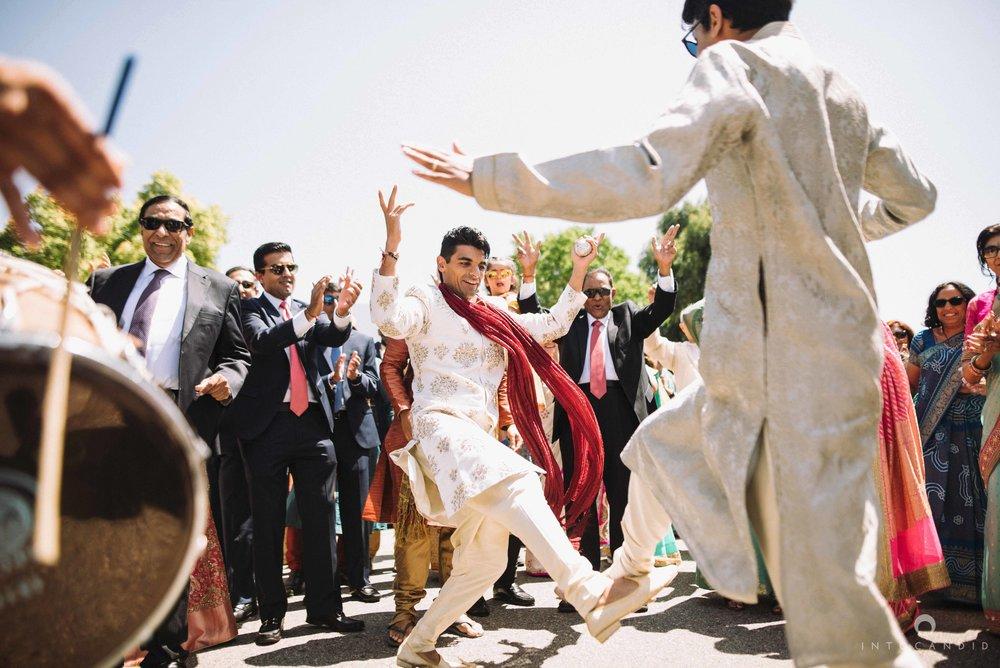 LosAngeles_Indian_Wedding_Photographer_AS_070.jpg
