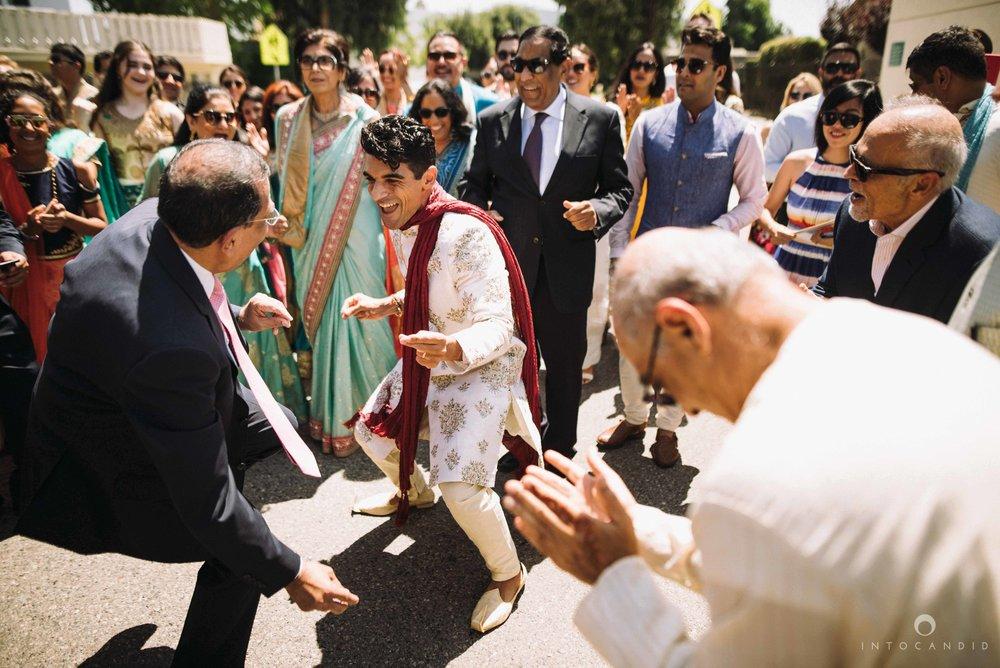 LosAngeles_Indian_Wedding_Photographer_AS_072.jpg