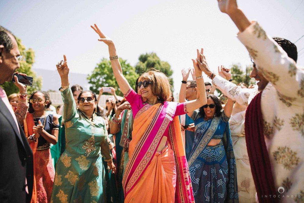 LosAngeles_Indian_Wedding_Photographer_AS_073.jpg