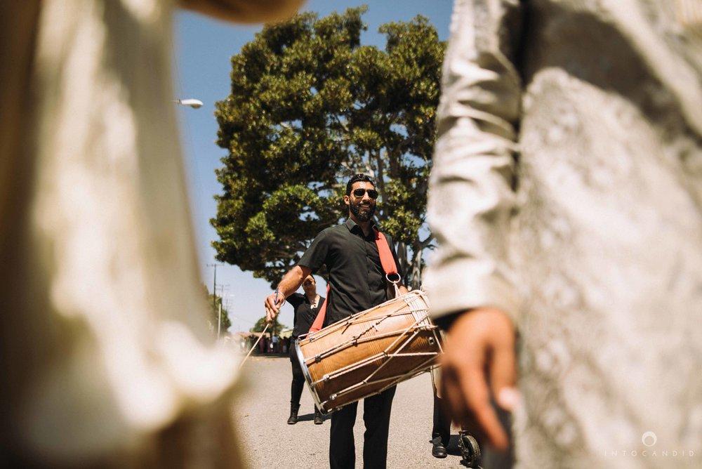 LosAngeles_Indian_Wedding_Photographer_AS_075.jpg