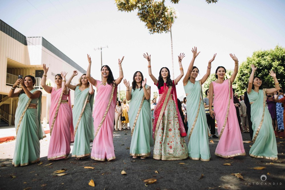 LosAngeles_Indian_Wedding_Photographer_AS_078.jpg