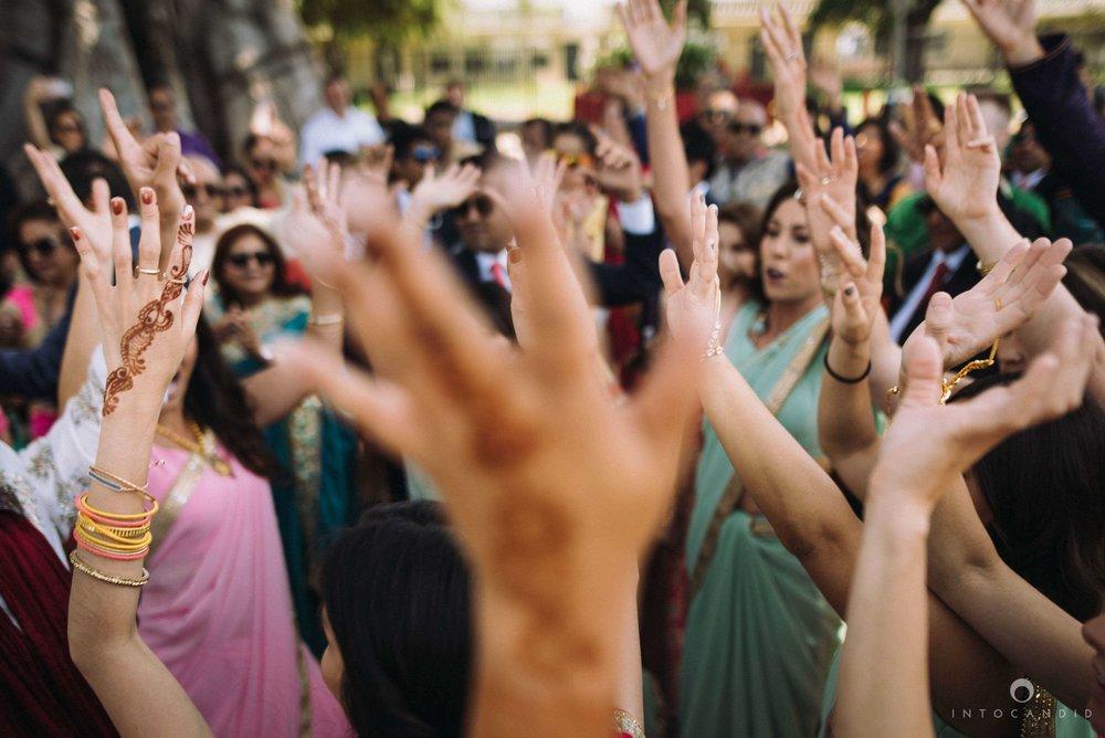 LosAngeles_Indian_Wedding_Photographer_AS_080.jpg