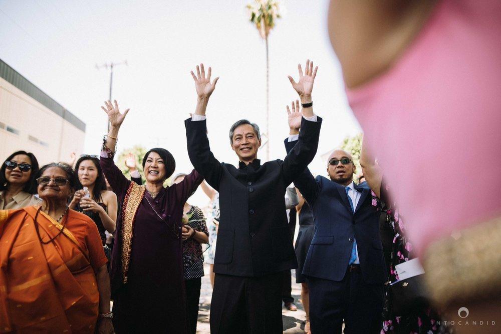 LosAngeles_Indian_Wedding_Photographer_AS_081.jpg