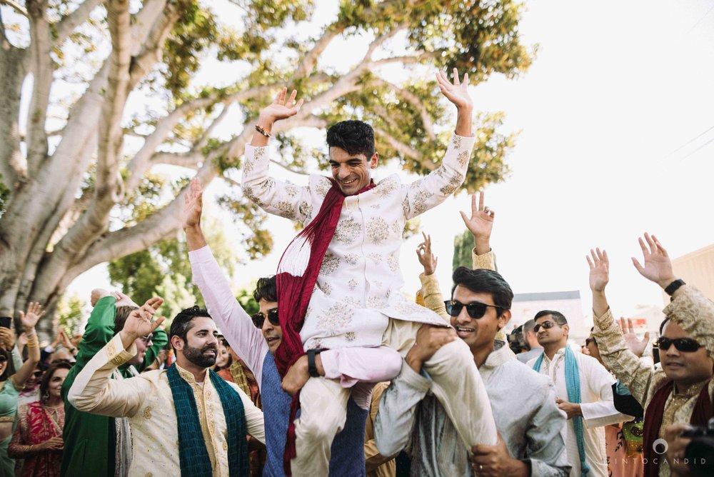 LosAngeles_Indian_Wedding_Photographer_AS_083.jpg