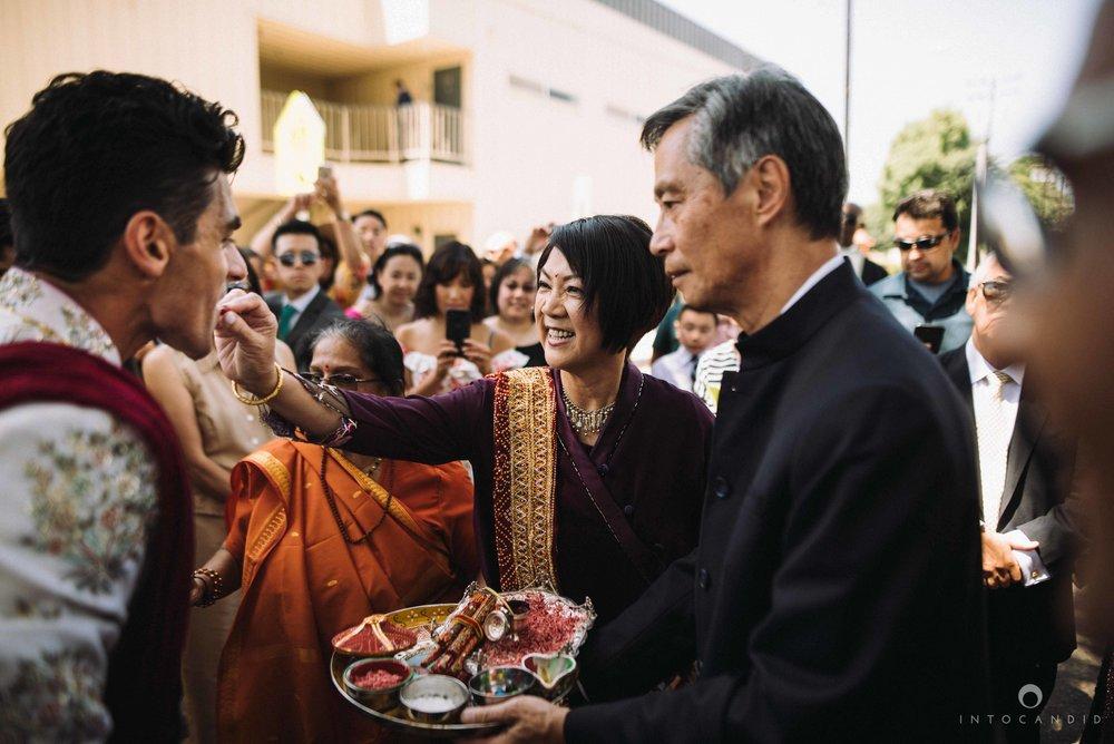 LosAngeles_Indian_Wedding_Photographer_AS_084.jpg