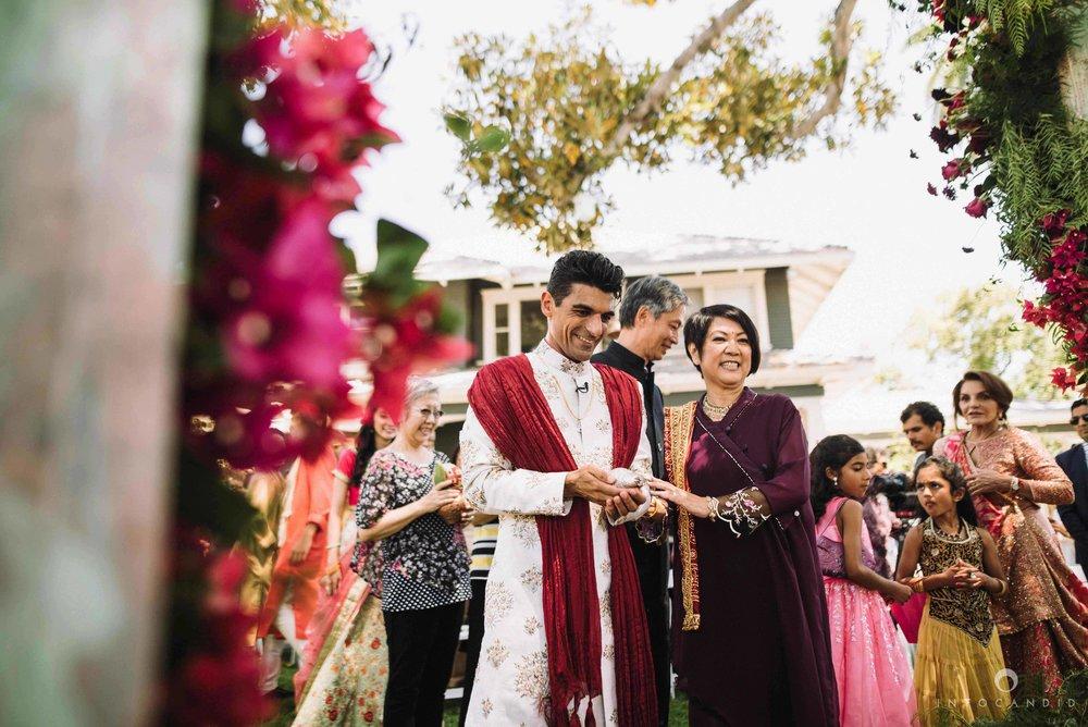 LosAngeles_Indian_Wedding_Photographer_AS_085.jpg