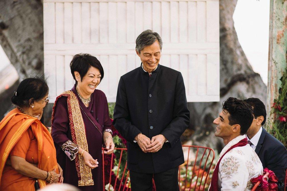LosAngeles_Indian_Wedding_Photographer_AS_087.jpg