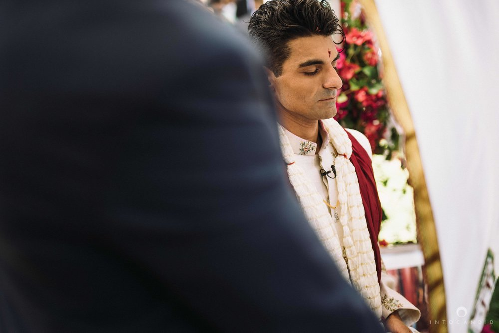 LosAngeles_Indian_Wedding_Photographer_AS_088.jpg