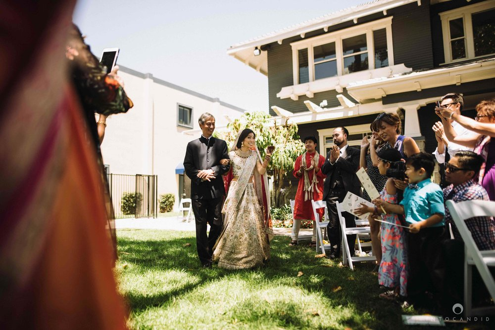 LosAngeles_Indian_Wedding_Photographer_AS_089.jpg