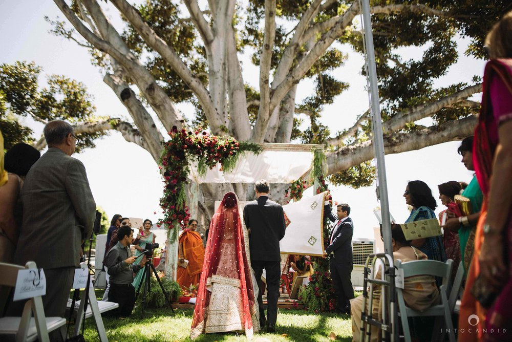 LosAngeles_Indian_Wedding_Photographer_AS_090.jpg