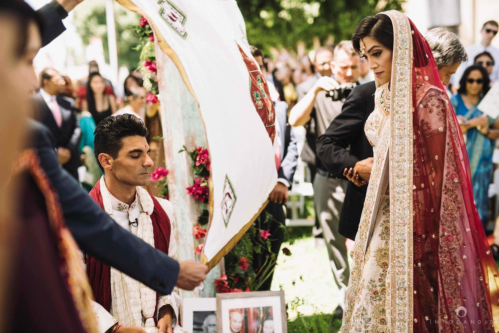 LosAngeles_Indian_Wedding_Photographer_AS_091.jpg