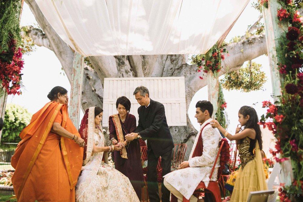 LosAngeles_Indian_Wedding_Photographer_AS_092.jpg