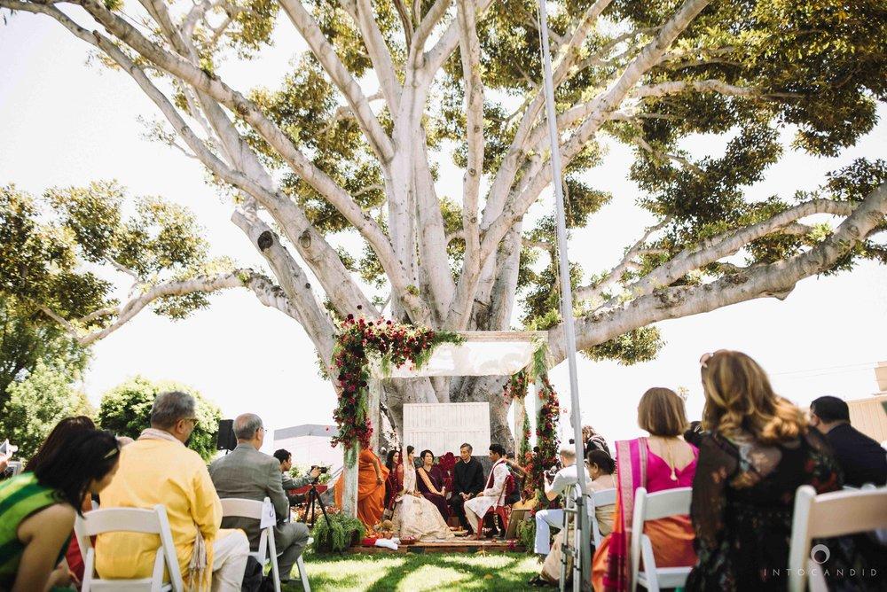 LosAngeles_Indian_Wedding_Photographer_AS_093.jpg