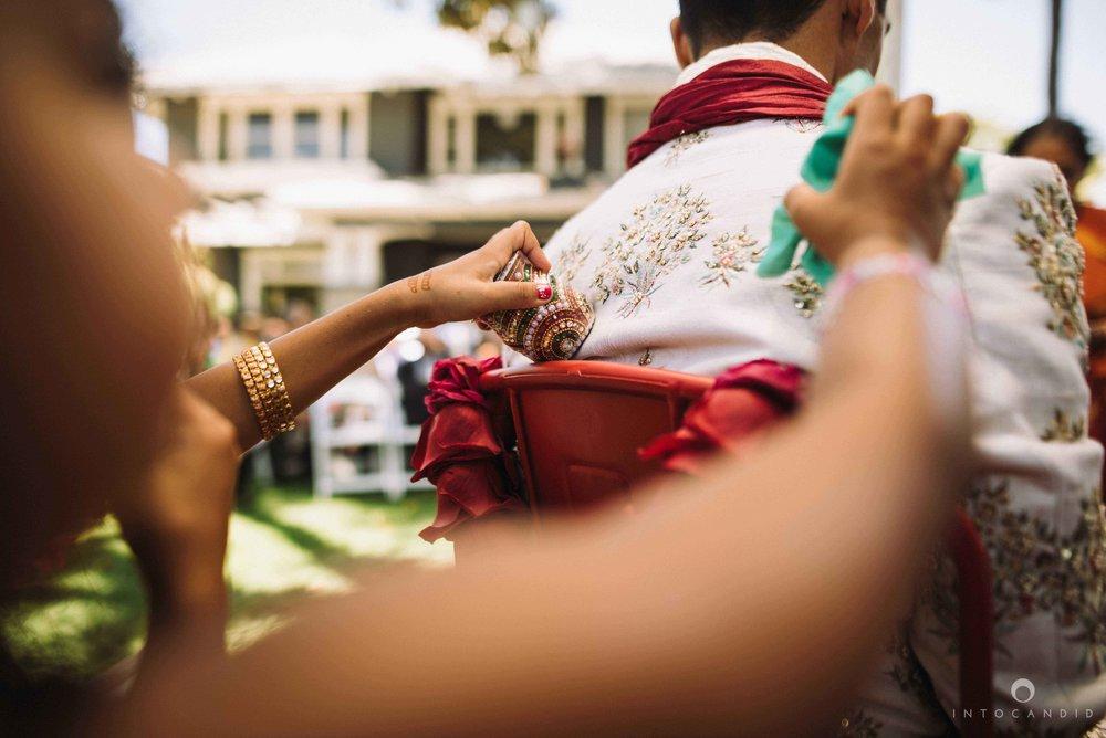 LosAngeles_Indian_Wedding_Photographer_AS_095.jpg
