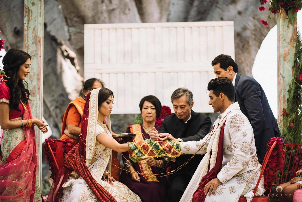 LosAngeles_Indian_Wedding_Photographer_AS_097.jpg
