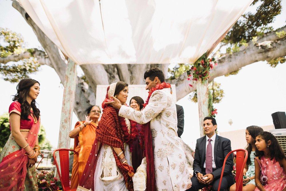 LosAngeles_Indian_Wedding_Photographer_AS_098.jpg