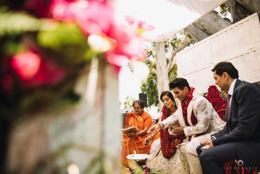 LosAngeles_Indian_Wedding_Photographer_AS_099.jpg