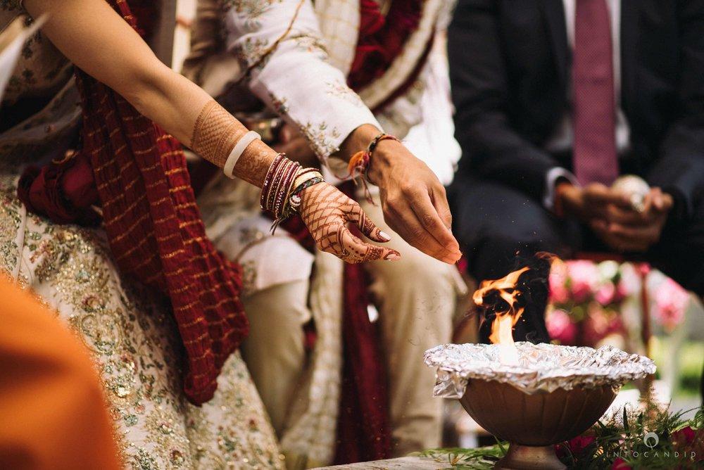 LosAngeles_Indian_Wedding_Photographer_AS_100.jpg