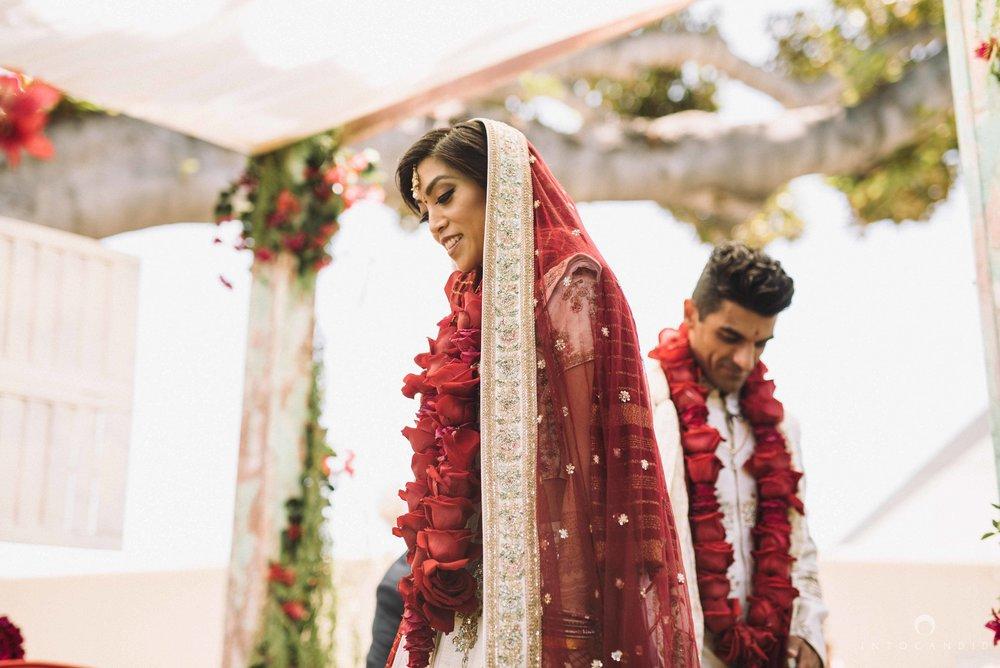 LosAngeles_Indian_Wedding_Photographer_AS_104.jpg