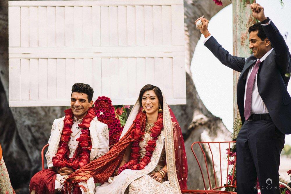 LosAngeles_Indian_Wedding_Photographer_AS_107.jpg