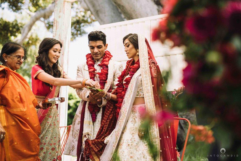LosAngeles_Indian_Wedding_Photographer_AS_109.jpg