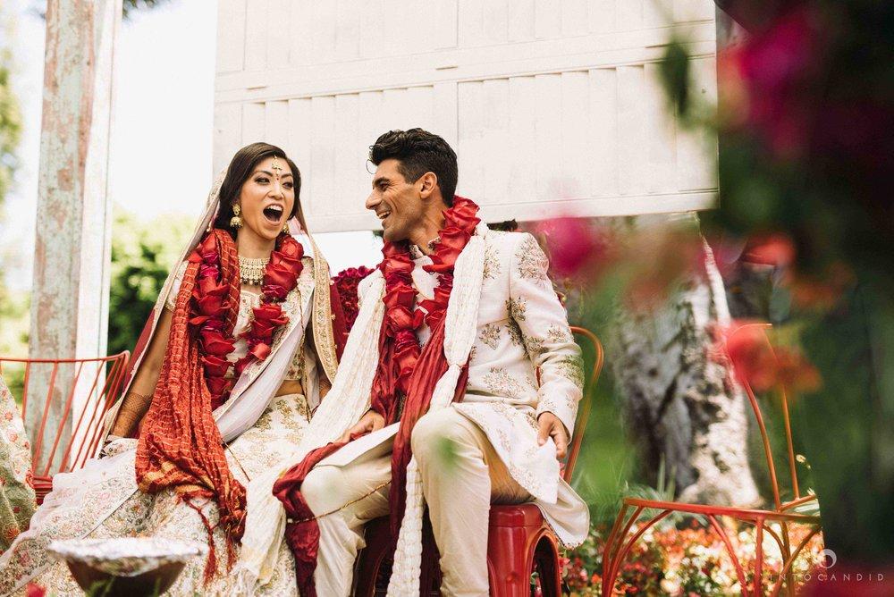 LosAngeles_Indian_Wedding_Photographer_AS_110.jpg