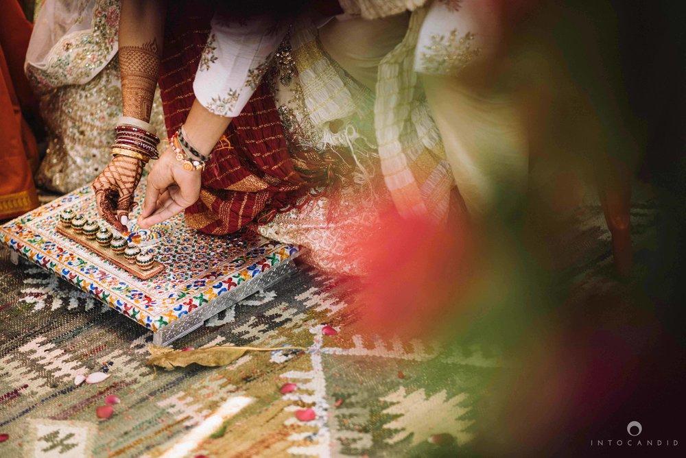 LosAngeles_Indian_Wedding_Photographer_AS_111.jpg